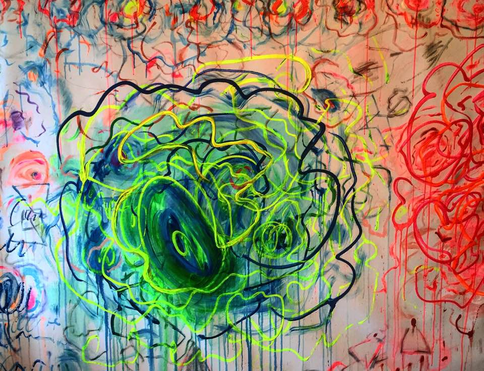 Steven Balogh-Roaded Roses 1.jpg