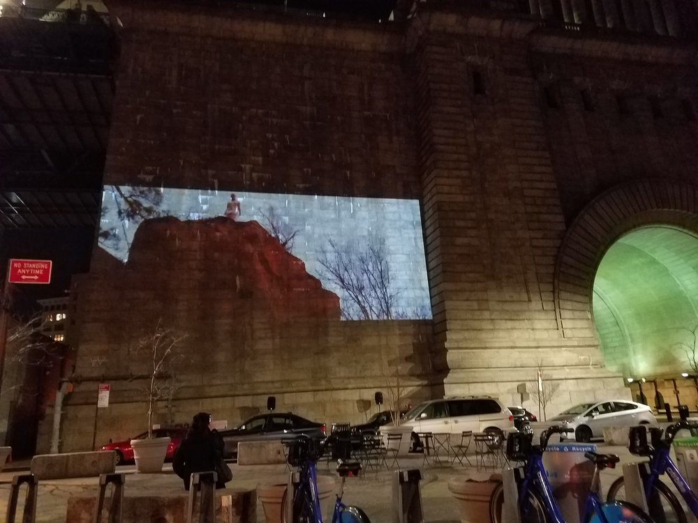 Manhattan Bridge Light Year Projection.jpg