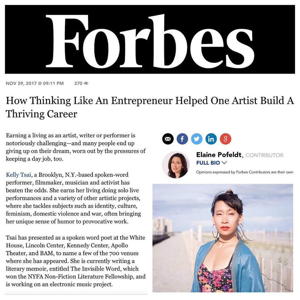 Kelly Tsai-NYFA Forbes.jpg
