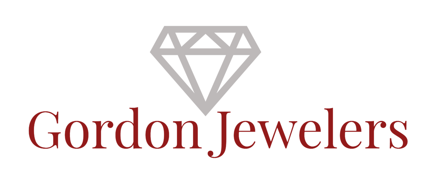 Gordon Jewelers