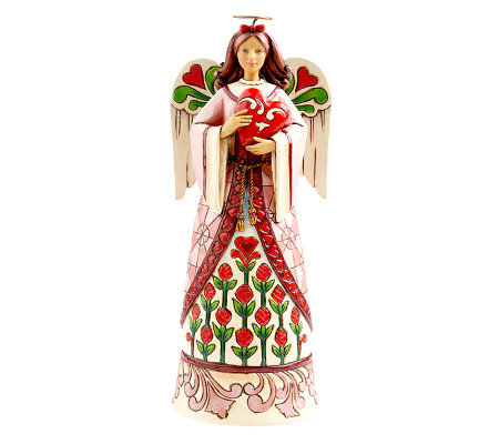 Enesco and Jim Shore Gifts