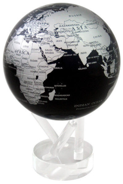 MOVA-Globe-Silver-Black.jpg