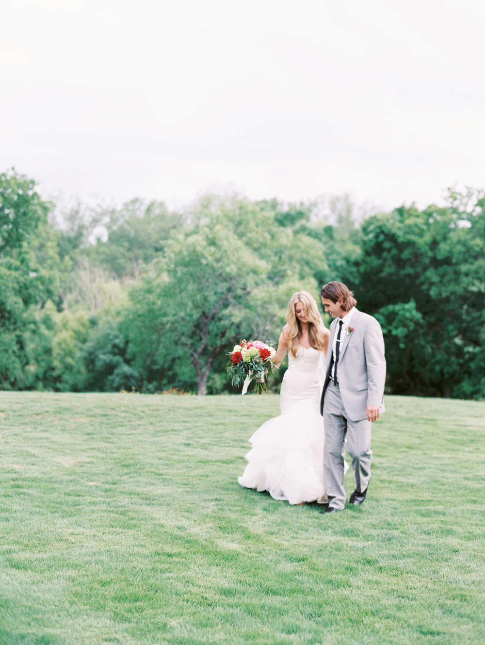 hill-country-wedding-photographer.jpg
