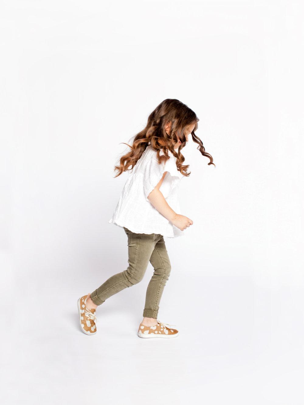 heather-moore-nyc-fashion-photographer.jpg