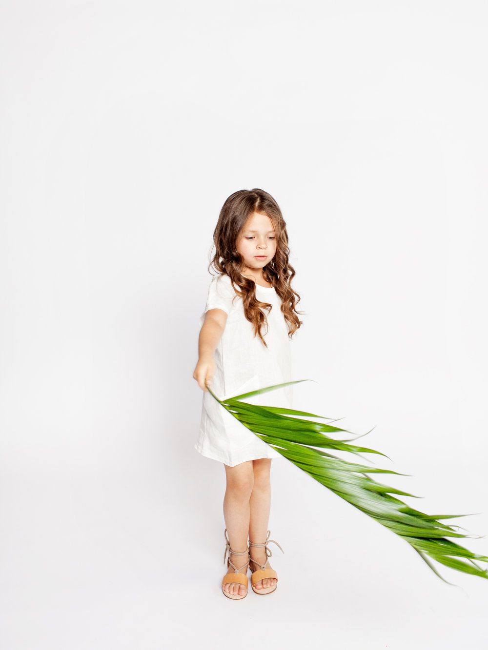 heather-moore-kids-commercial-fashion-photography.jpg