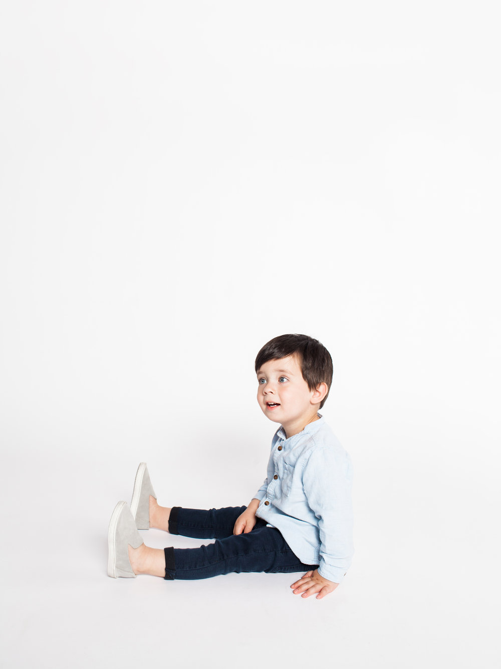 kids-commercial-fashion-photography.jpg