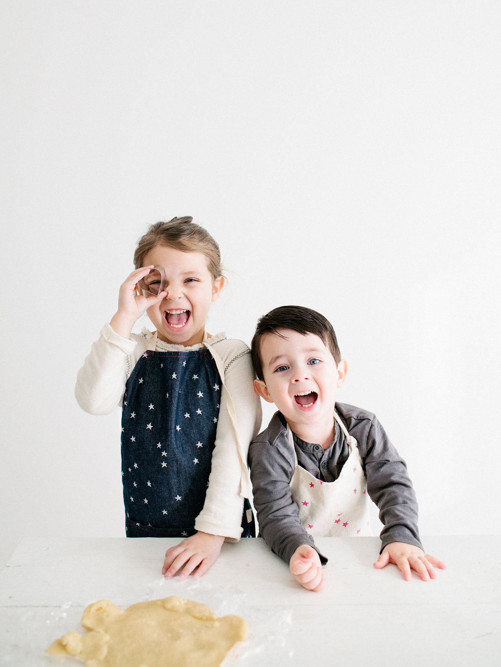 nyc-commercial-kids-photographer-12.jpg