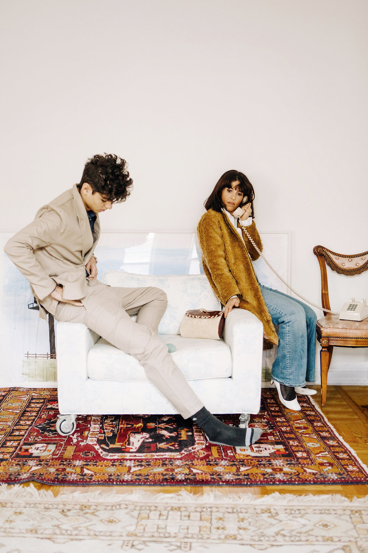 heather-moore-nyc-fashion-editorial-photographer.jpg