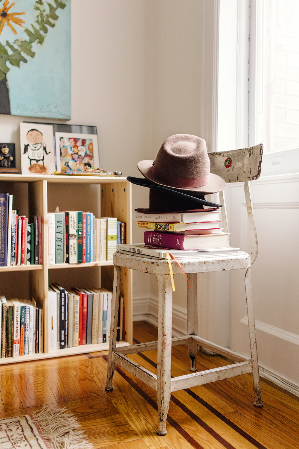 nyc-editorial-interiors-photographer-heather-moore.jpg