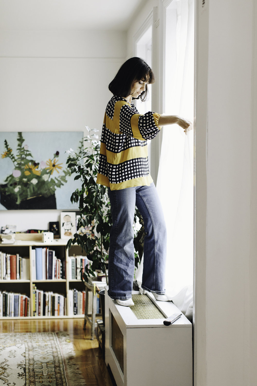 heather-moore-nyc-lifestyle-editorial-photographer.jpg