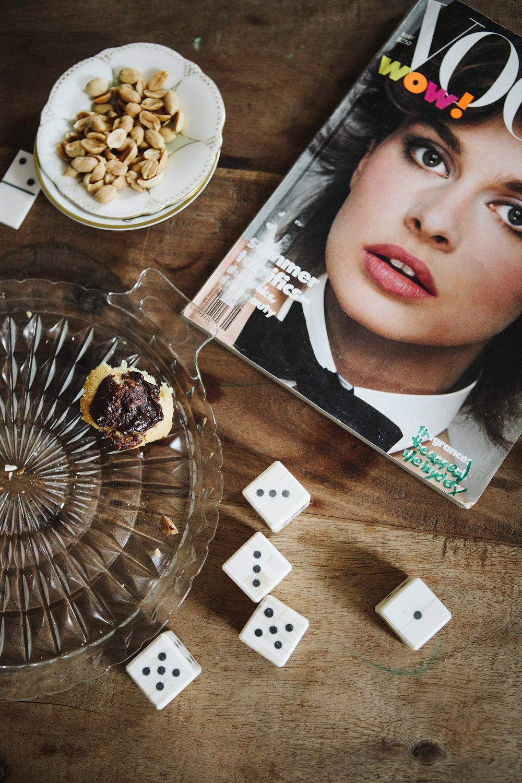 nyc-editorial-lifestyle-photographer-heather-moore-3.jpg
