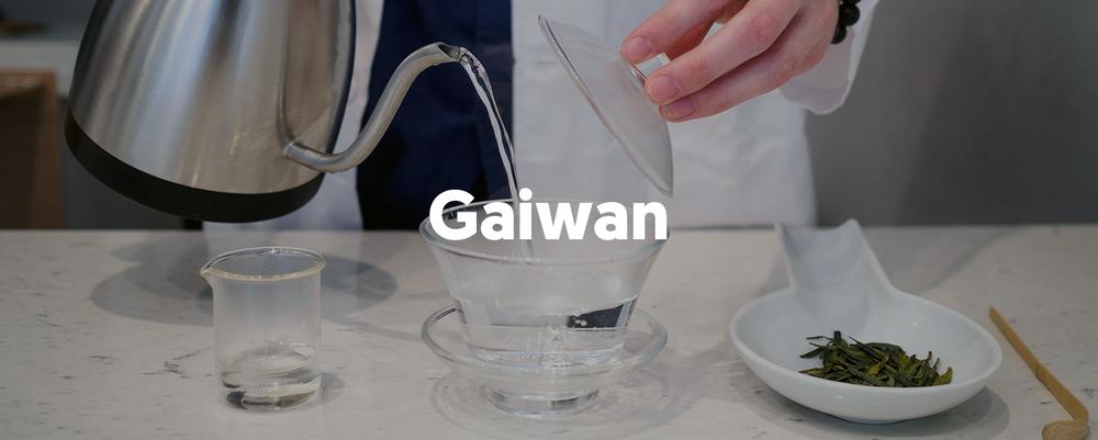 Gaiwan