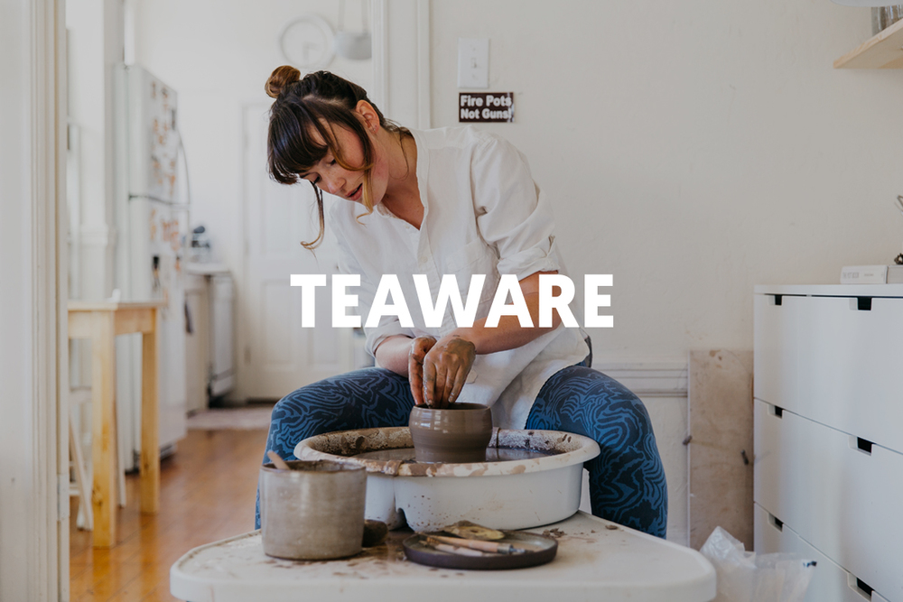 hp_promo_teaware2.jpg