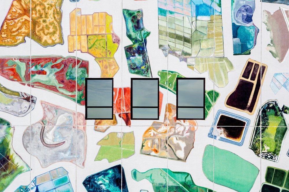 datacentermuralproject-odell-02-1920x1280-blur.jpg