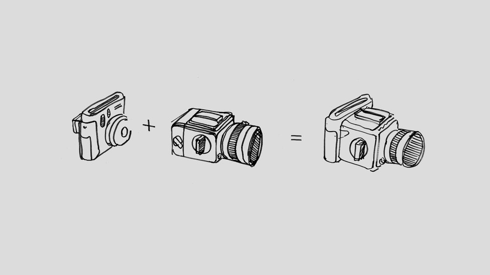 Hasselblad_Sketch.jpg