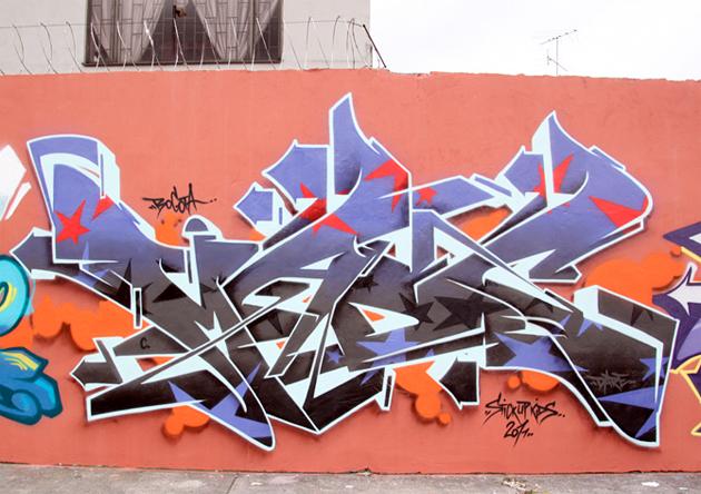 madc-graffiti-bogota-and-ibague-2.jpg