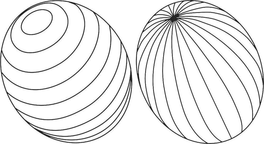 cross-contour-lines.jpg