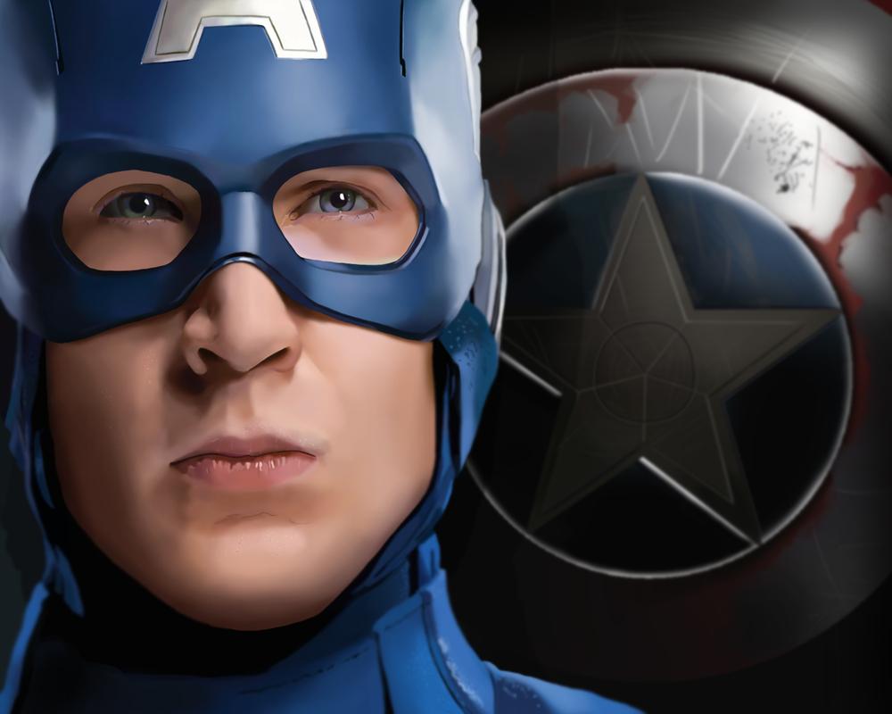 Captain America 300.jpg