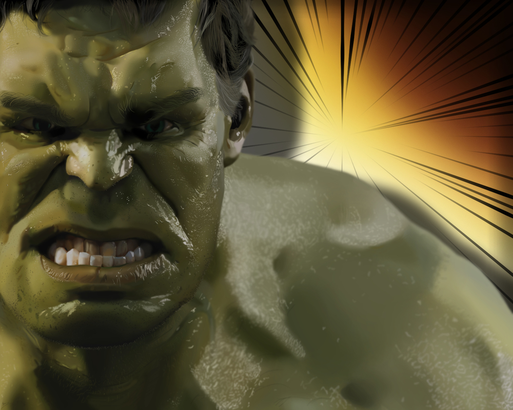 HULK SMASH done 300!.jpg