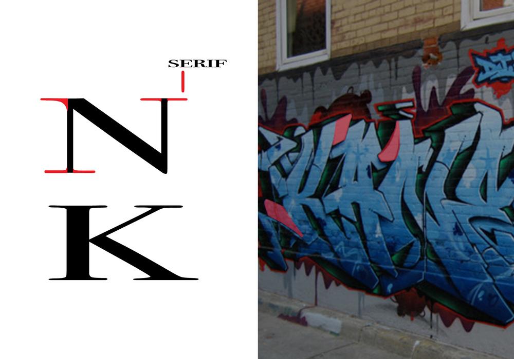 serif pieces.jpg