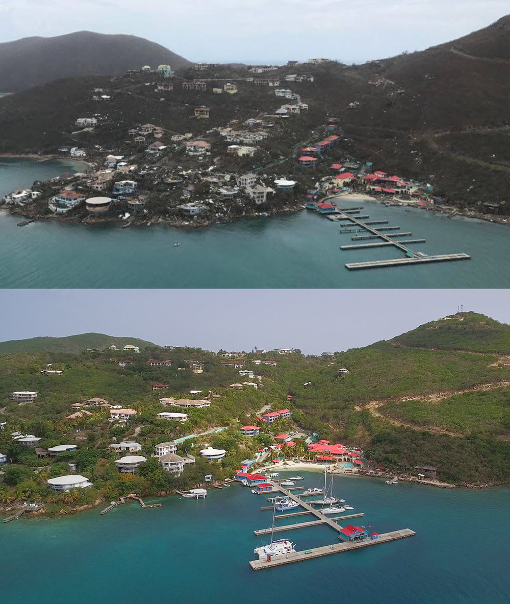 before-after-leverickBay.jpg
