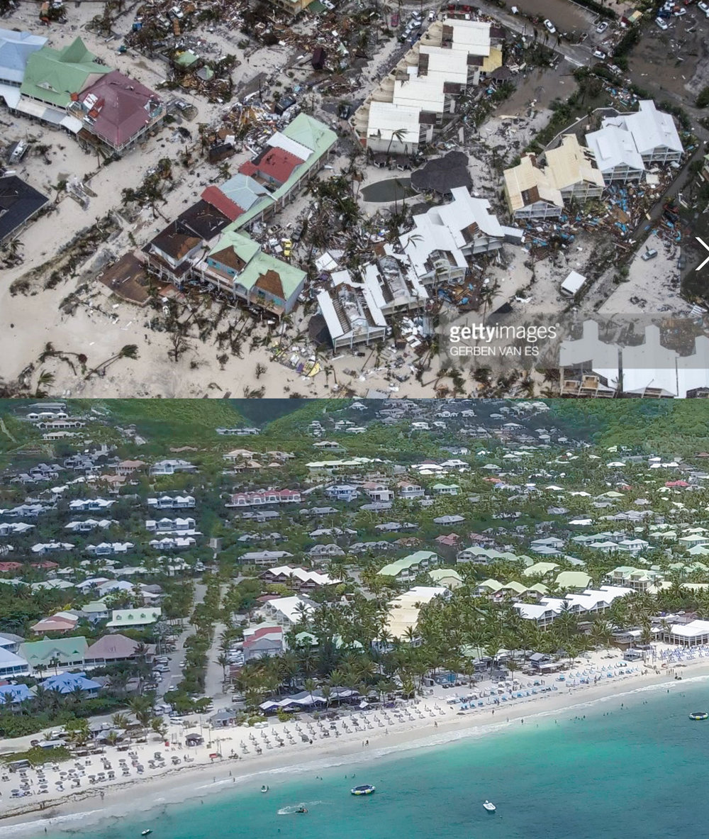 before-after-SXM-orientbeach.jpg