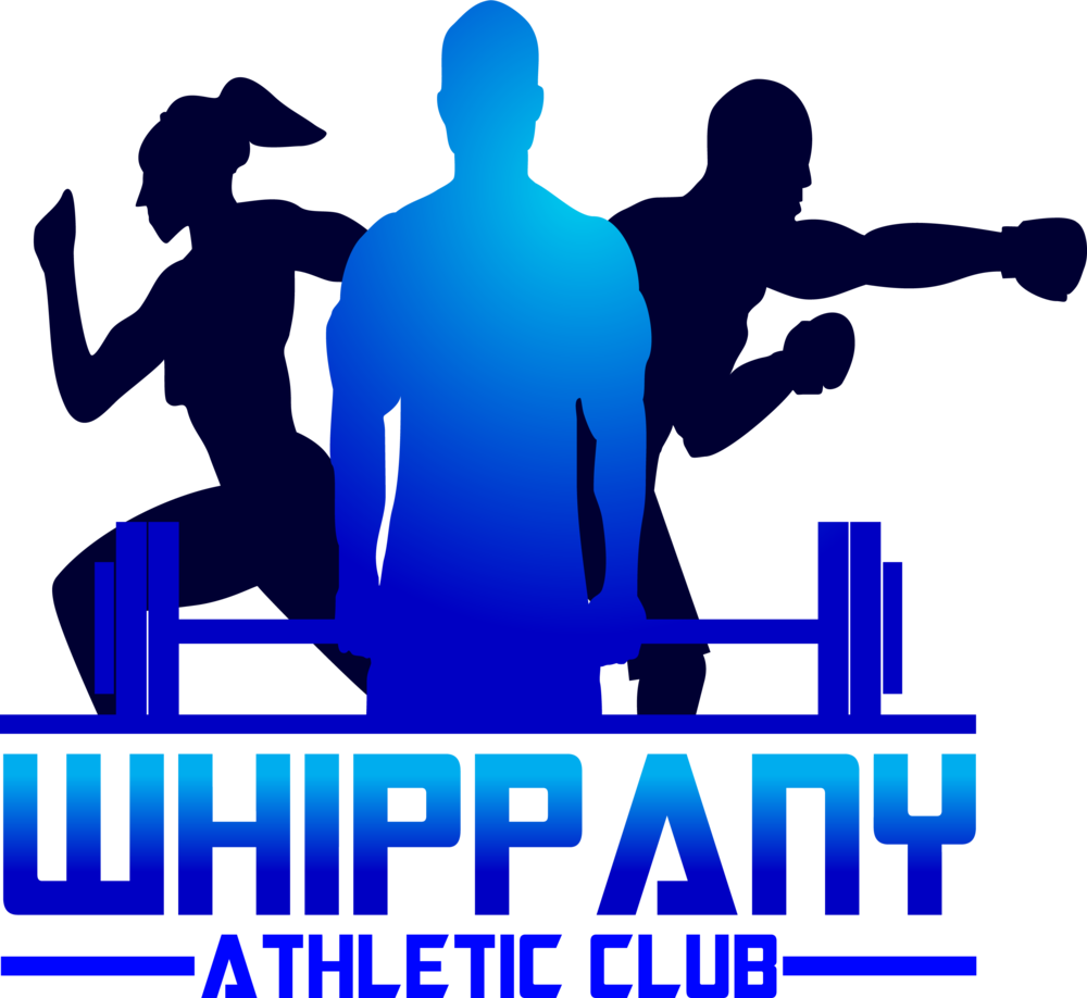 whippany-athletic-club.png
