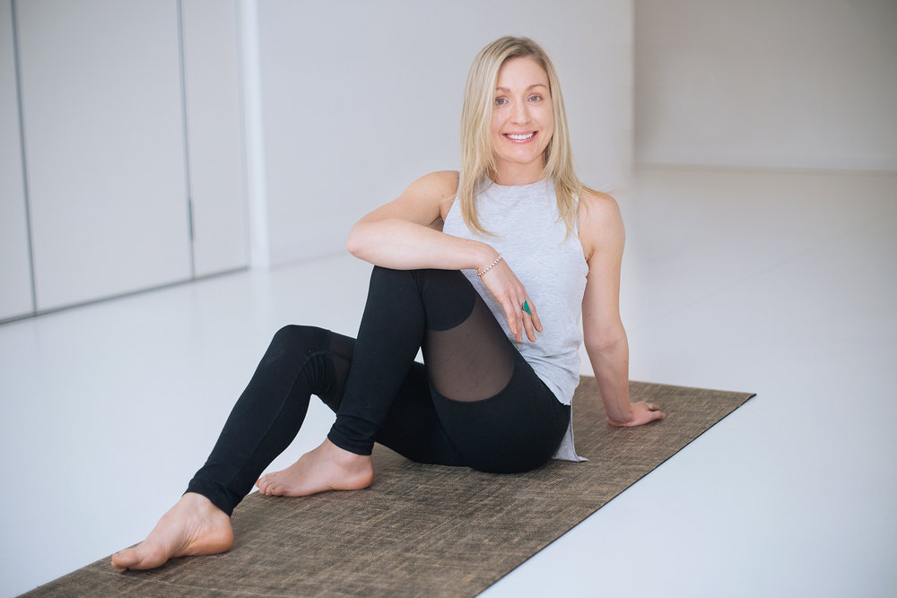 Private Yoga and Group Classes in London.    Crystal offers private one-to-one and group yoga classes.    Private classes are tailored to the individual focusing holistically on what the individual needs as well as creating more awareness, going deeper into the practice and making it a more personalised experience.    All enquires can be made via our contact us page.    Crystal will contact you promptly regarding your query.