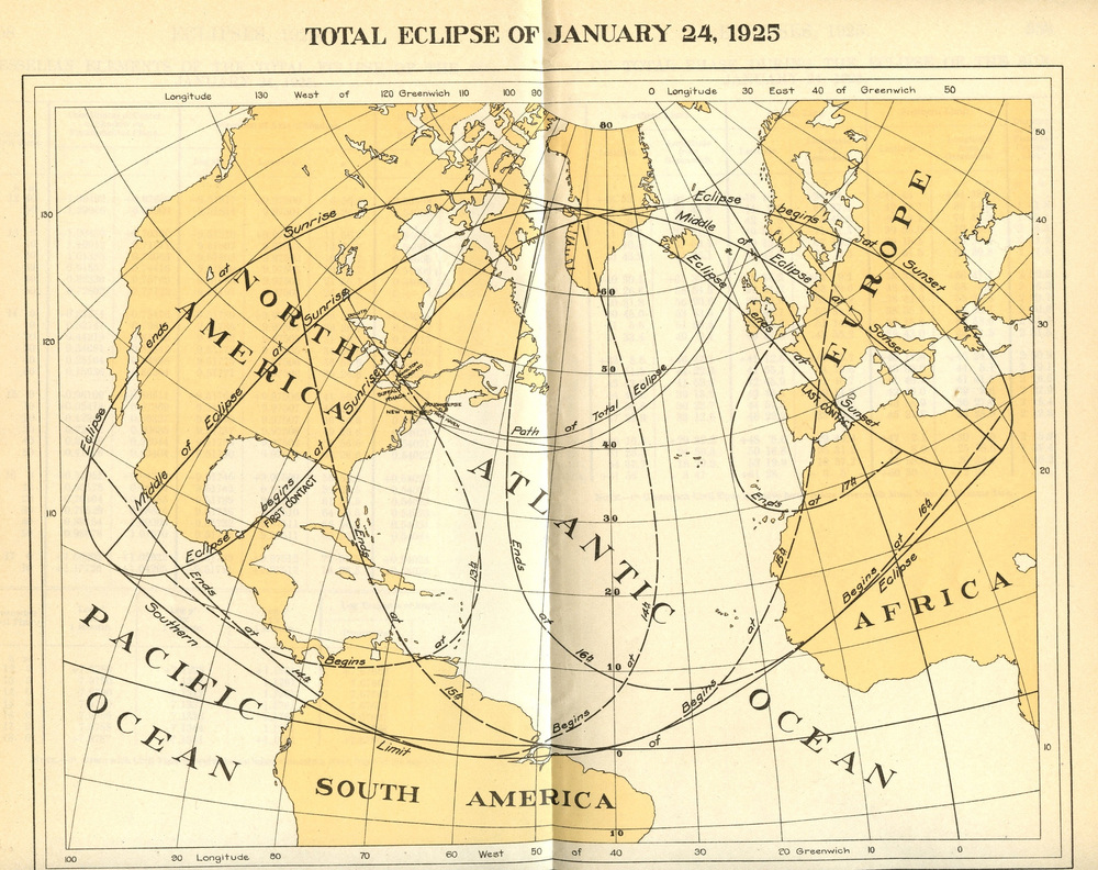 1925_January_24_TSE_American_Ephemeris_and_Nautical_Almanac.jpg