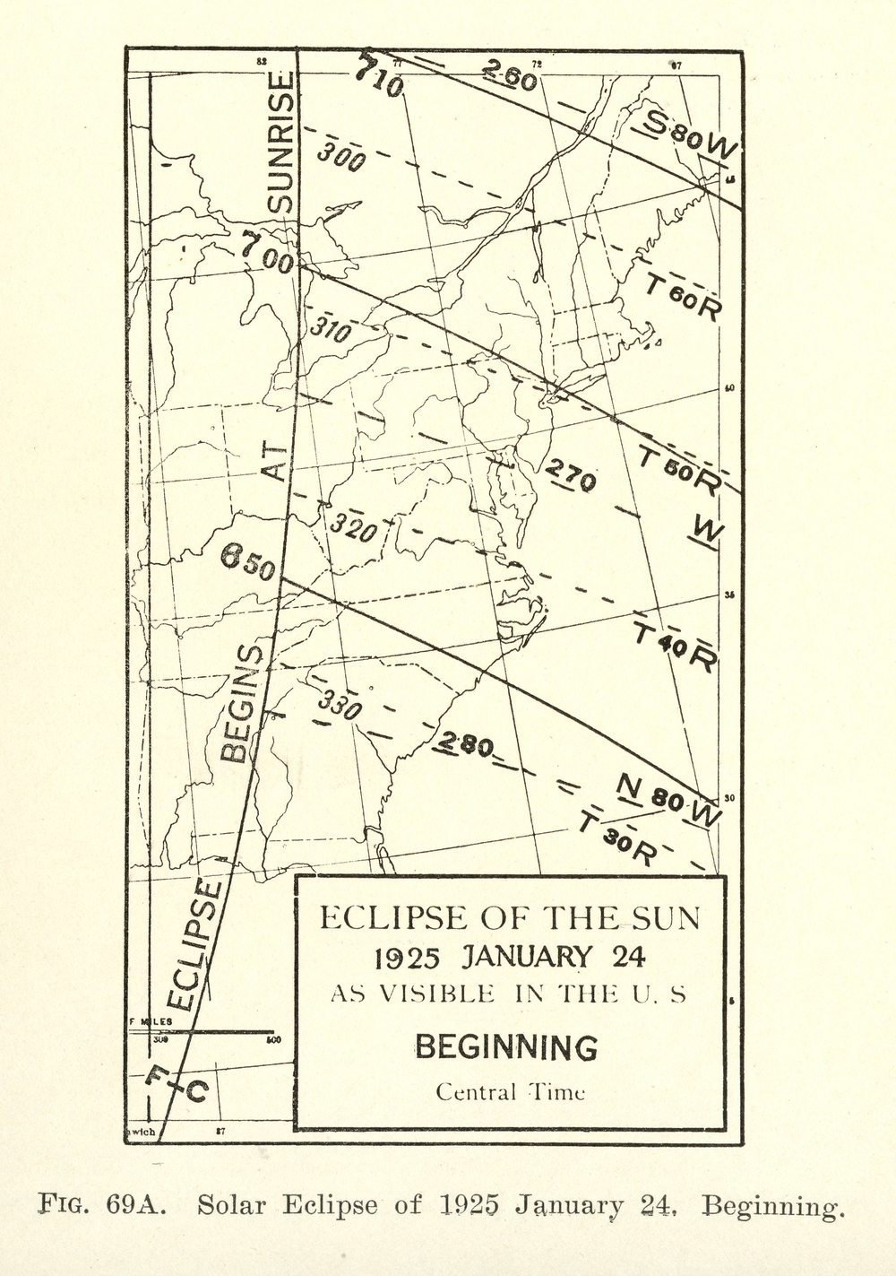 1925_January_24_TSE_Beginning_Rigge_Graphic_Construction_of_Eclipses_and_Occulatations.jpg