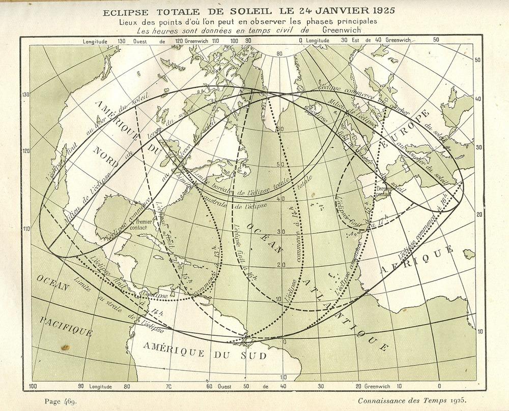 1925_janvier_24_TSE_Connaissance_des_Temps.jpg