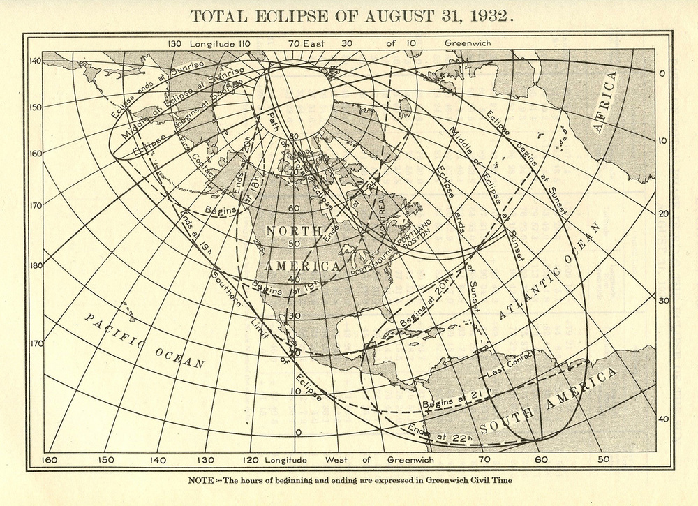 1932_August_31_TSE_American_Ephemeris_and_Nautical_Almanac.jpg