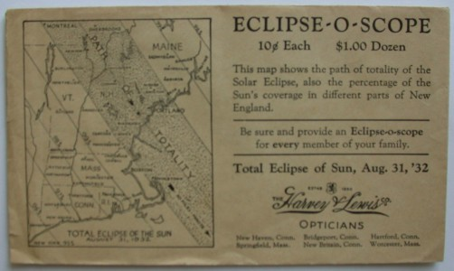 1932_August_31_TSE_Eclipse-O-Scope.jpg