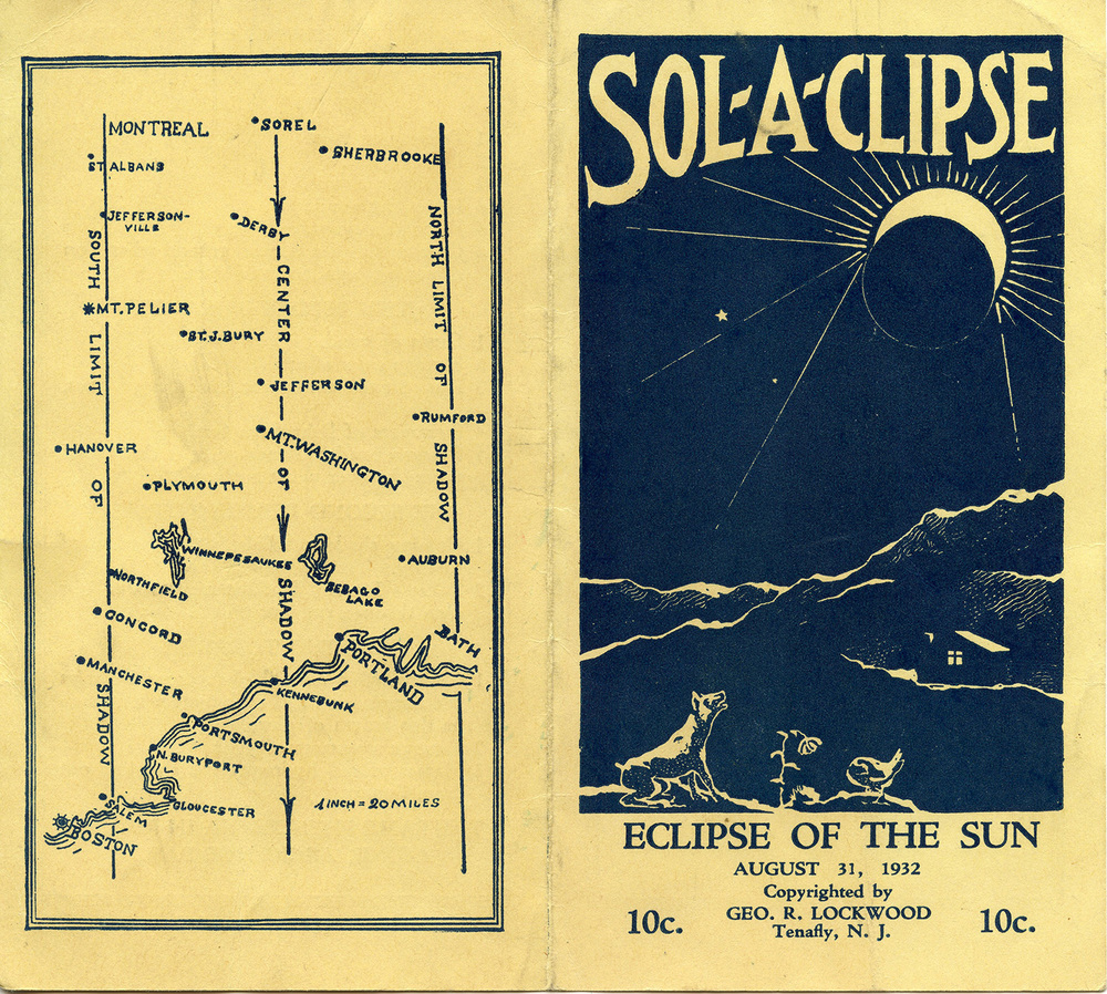 1932_August_31_TSE_Sol-a-clipse.jpg