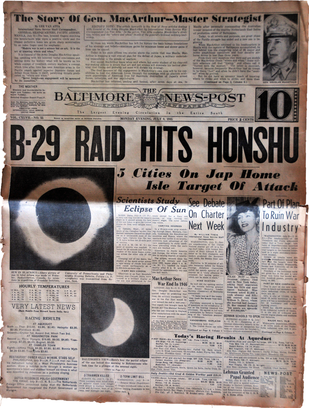 1945_Baltimore_NewsPost.png