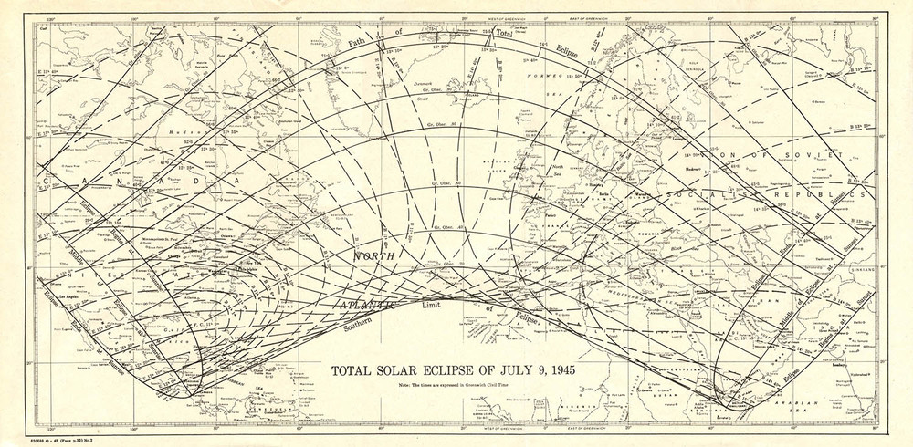 1945_July_9_TSE_USNO_EclipseSupplement_Global.jpg