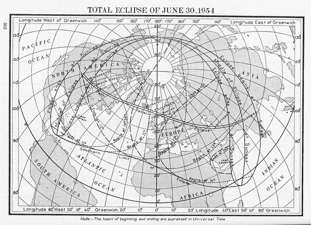 1954_June_30_TSE_American_Ephemeris_And_Nautical_Almanac.jpg