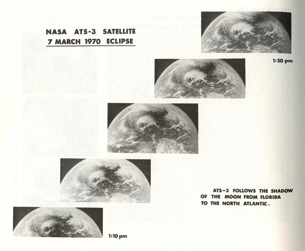 1970_March_7_TSE_Satellite_National_Science_Foundation.jpg