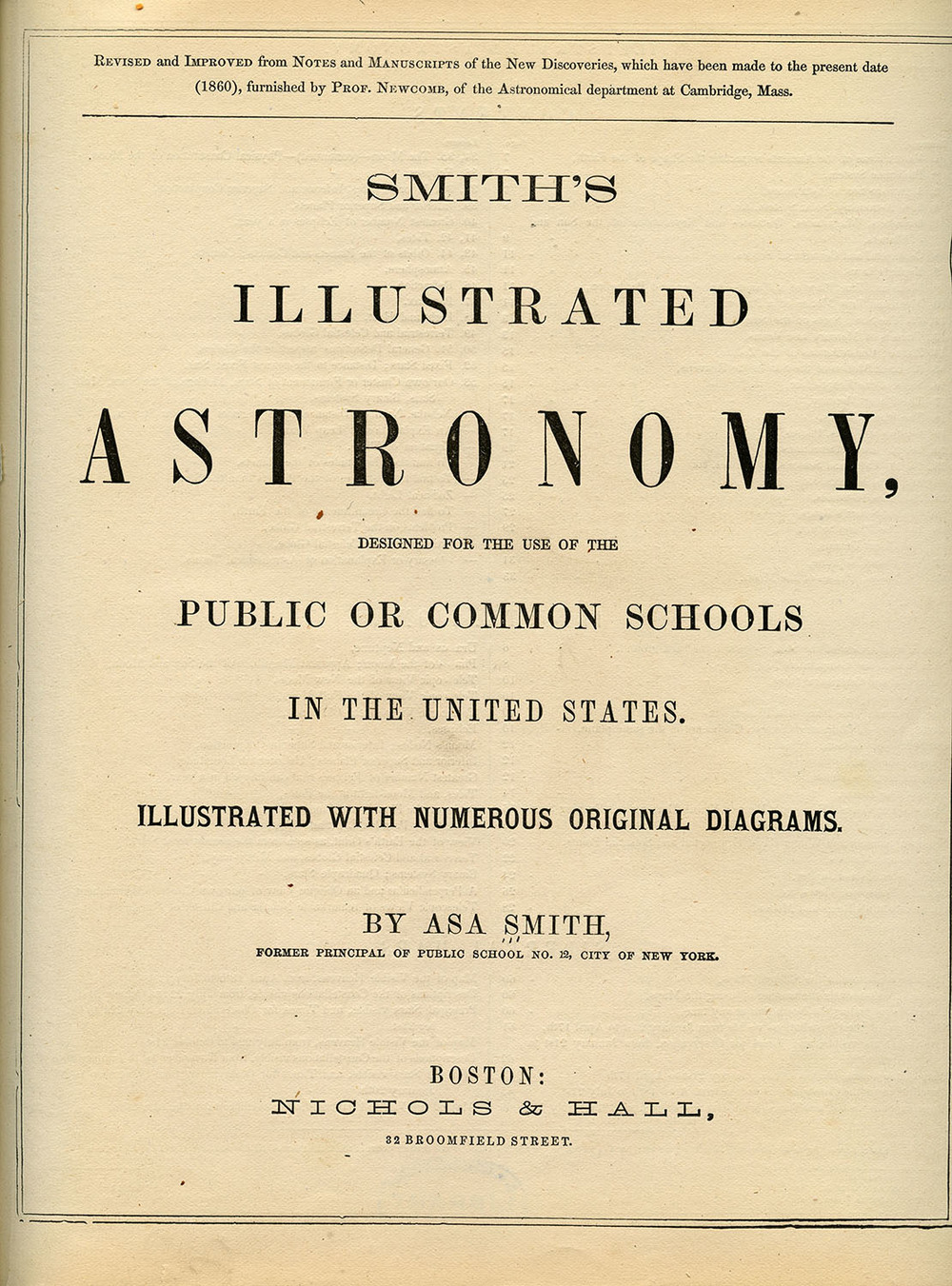 Smith'sIllustratedAstronomy.jpg