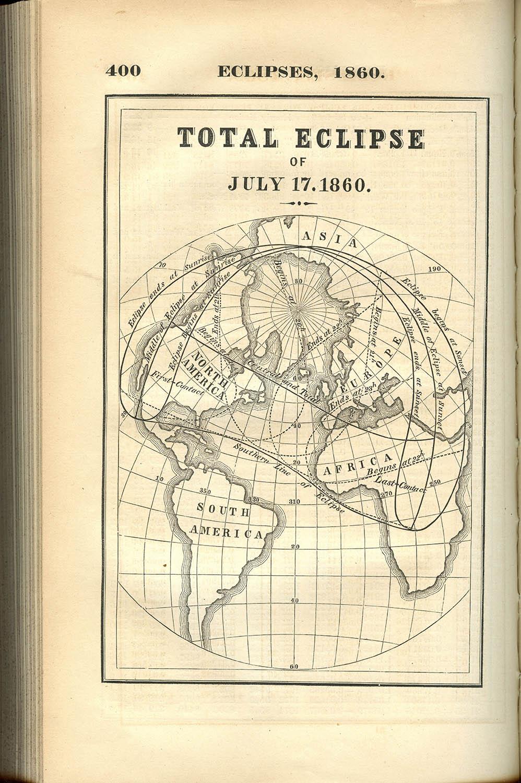 american ephemeris and nautical almanac pdf