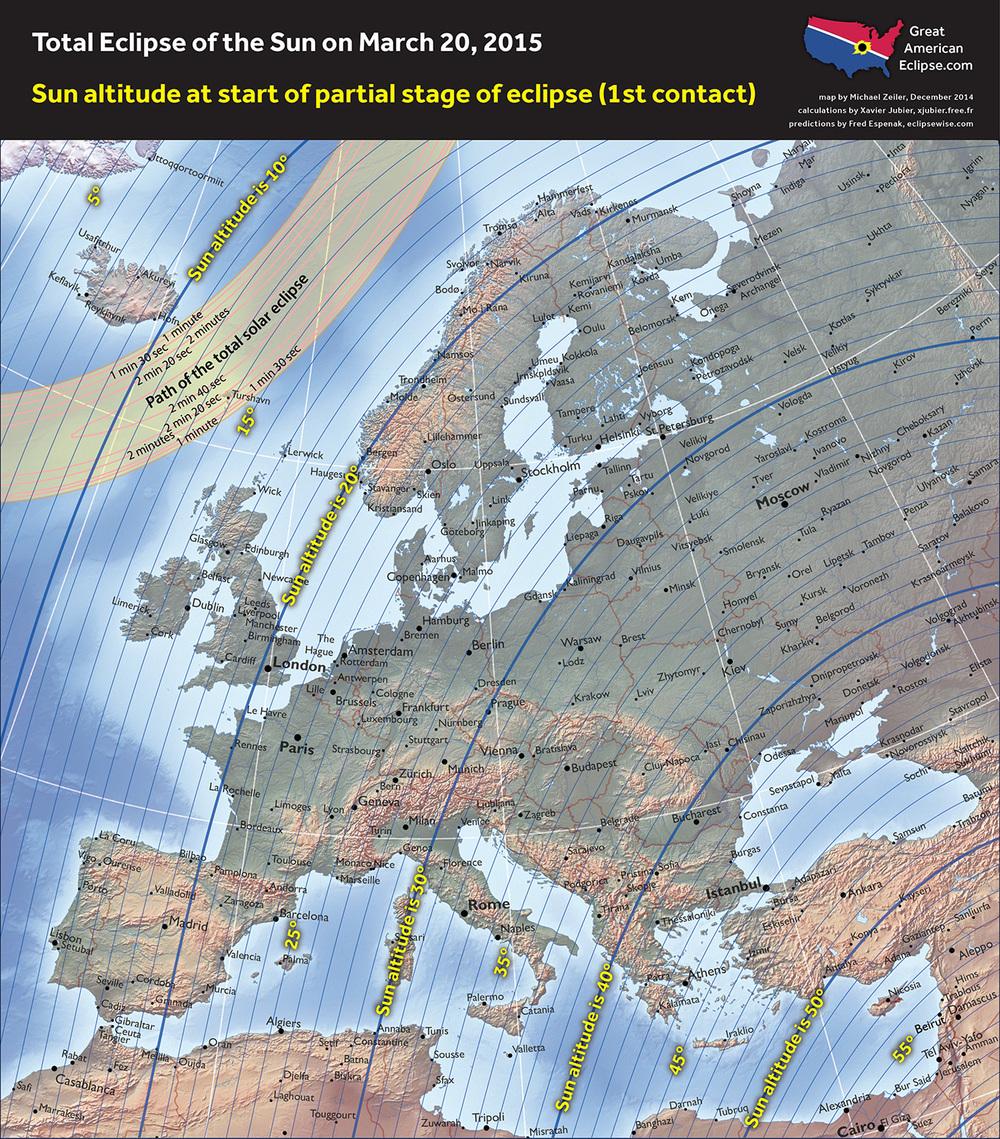 TSE2015_Europe_AltC1.jpg