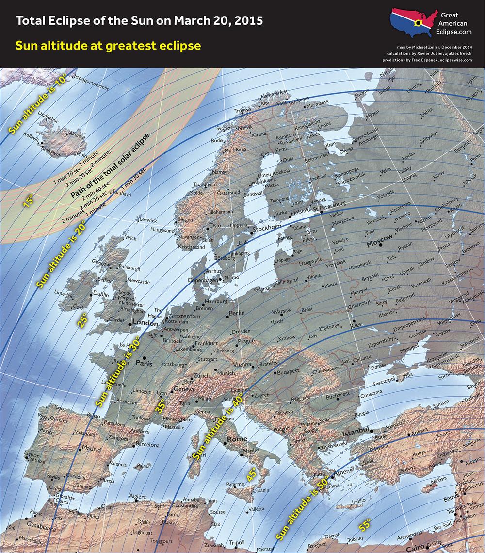 TSE2015_Europe_AltGE.jpg