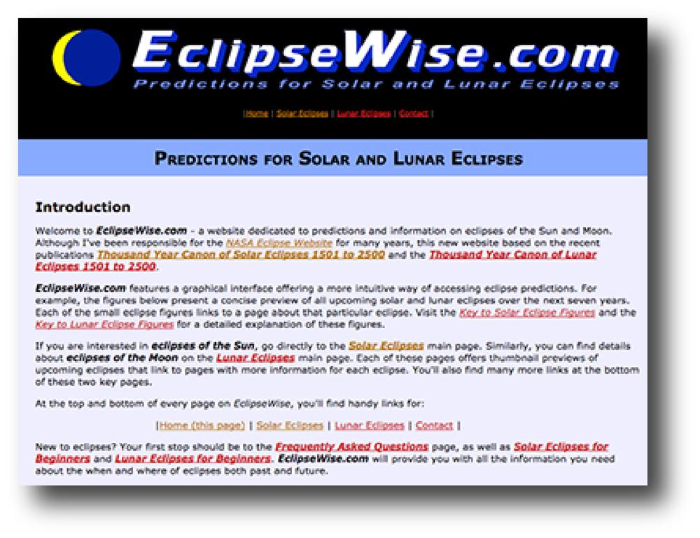 eclipsewise.com