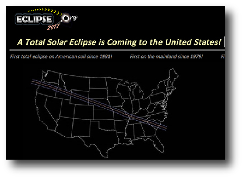 eclipse2017.org