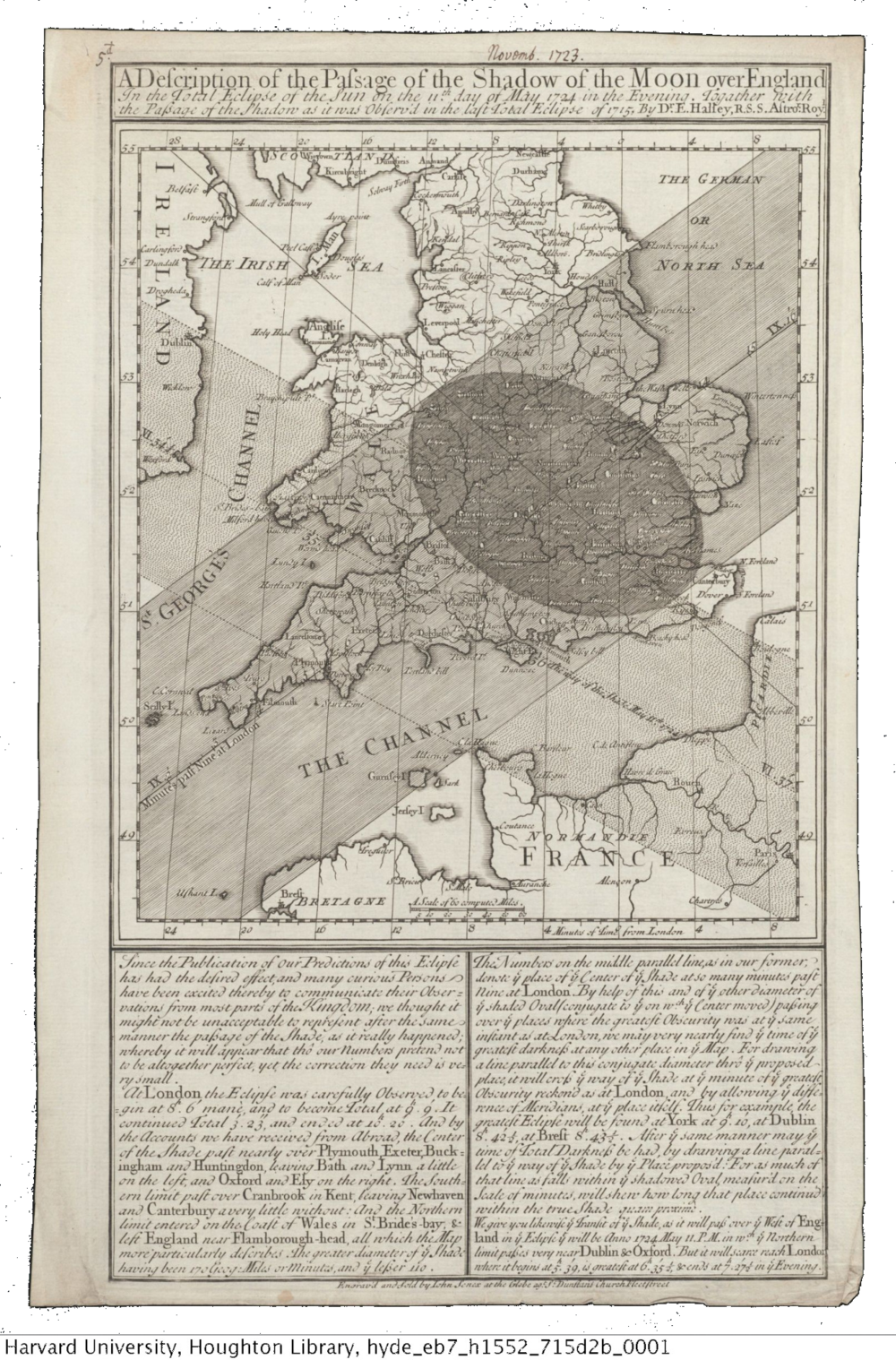Click to see this map in the Houghton library collection at harvard university