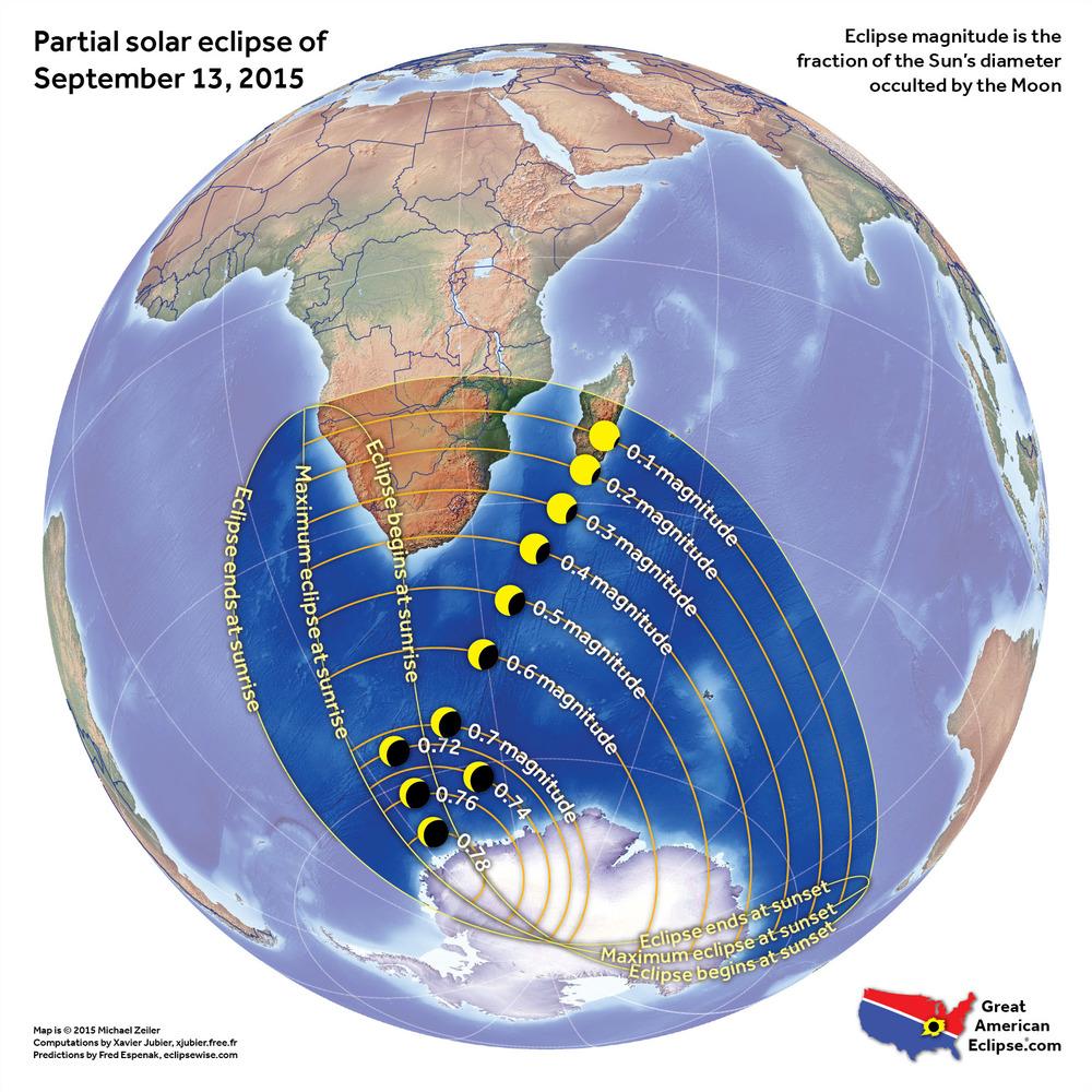 blog total solar eclipse of aug 21 2017 rh greatamericaneclipse com Lunar Eclipse Solar and Lunar Eclipse