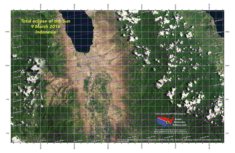 CLICK IMAGE TO ENLARGE, THIS LINK FOR HIGHEST RESOLUTION MAP