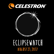 Partners with celestron
