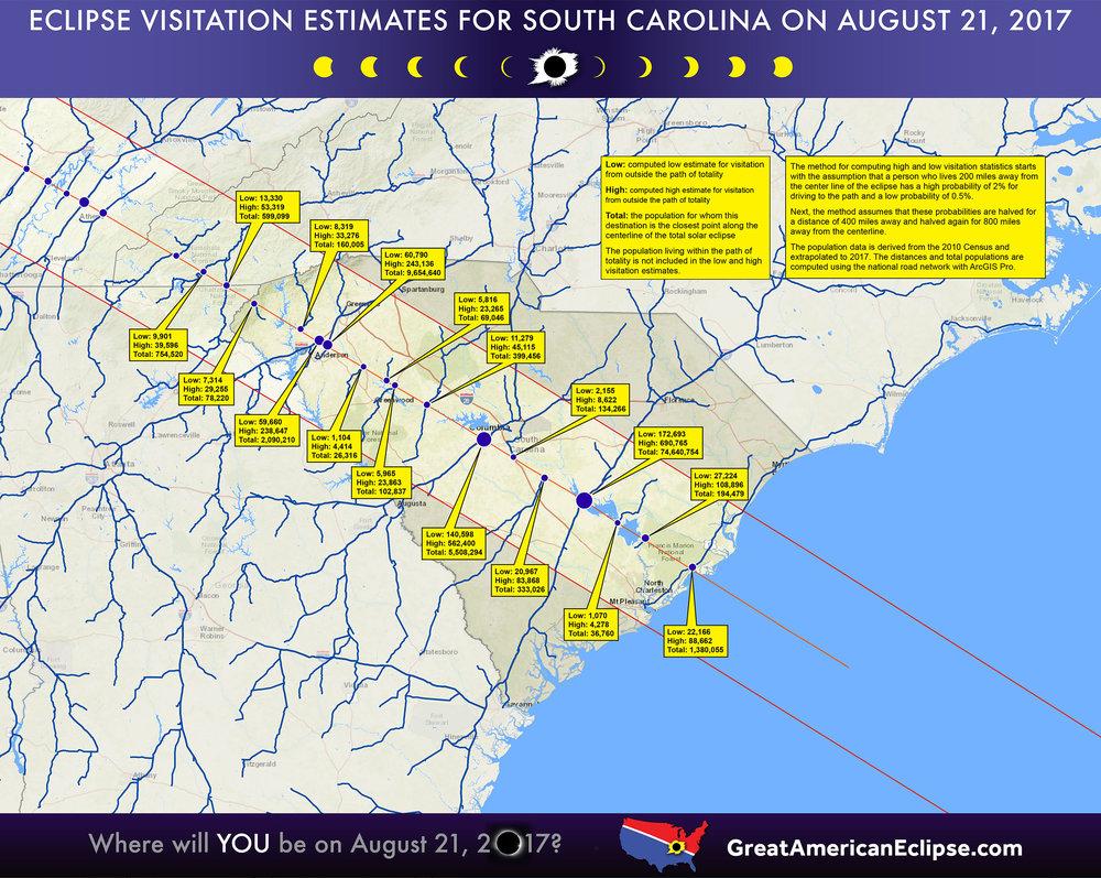 TSE2017_destinations_SouthCarolina_1500px.jpg