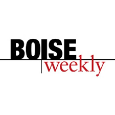 Boise Weekly logo.png